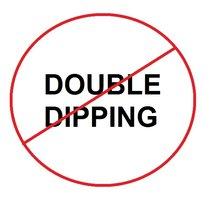 no_double_dipping_by_sunfireranger-d5tyqsl